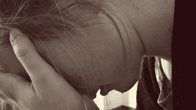 cry photo